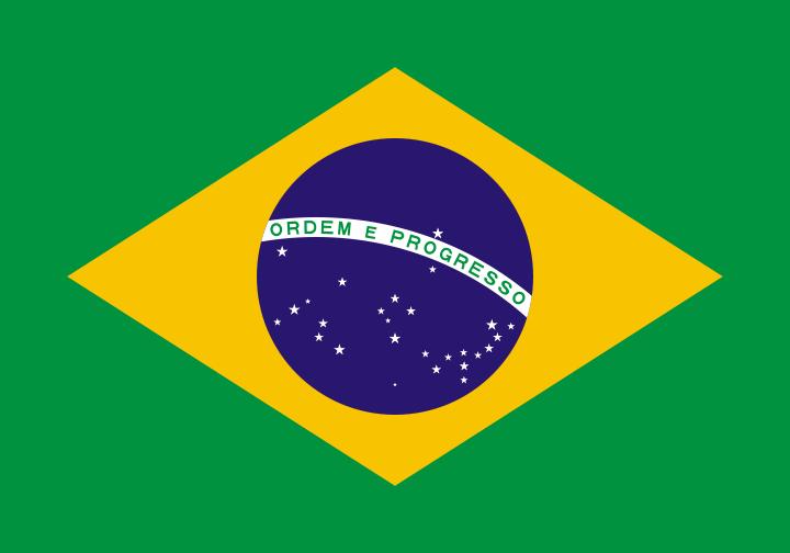 Pinnacle Brasil Reveja